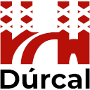 Dúrcal
