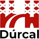 Dúrcal